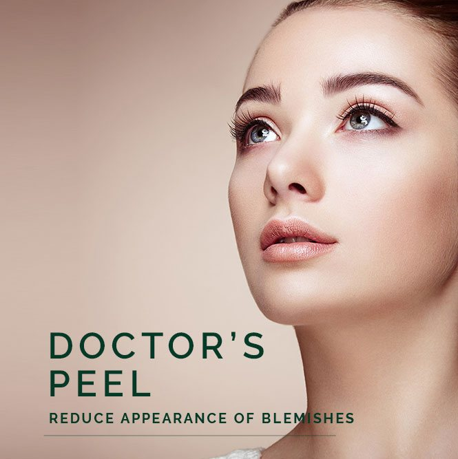 Nose Threadlift Treatment Singapore by MOH certified doctors